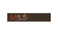 Mondo Food promo codes