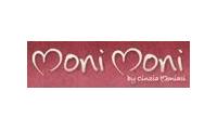 Moni moni by Cinzia Moniaci Made in Italy promo codes
