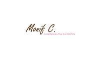 Monif C. promo codes