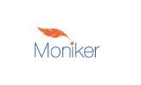 Moniker Promo Codes