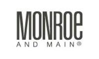 Monroe And Main promo codes