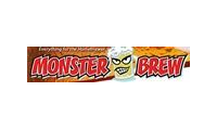 Monster Brew promo codes