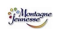 Montagne Jeunesse promo codes