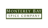 Monterey Bay Spice Company promo codes