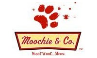 Moochie And Co promo codes