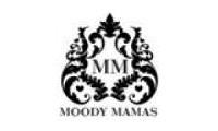 Moodymamas Promo Codes