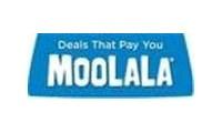 Moolala promo codes