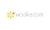 Moolka promo codes