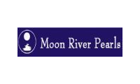 Moon River Pearls promo codes