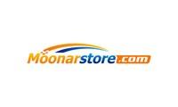 Moonarstore promo codes