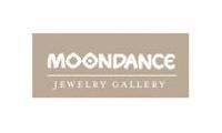 Moondancejewelry promo codes