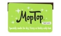 Moptop promo codes
