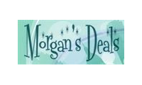 Morgansdeals promo codes
