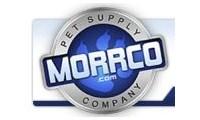 Morrco Pet Supply promo codes