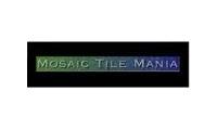 Mosaic Tile Mania promo codes