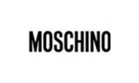 Moschino promo codes