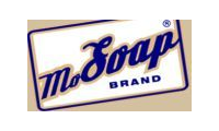 MoSoap Promo Codes
