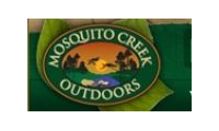 Mosquito Creek Outdoors Promo Codes