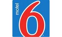 Motel 6 promo codes