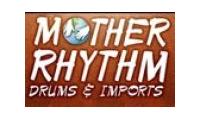 MotherRhythm Promo Codes