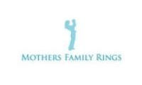 Mothers Family Rings promo codes