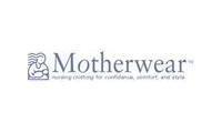 MotherWear promo codes