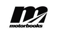 Motorbooks promo codes