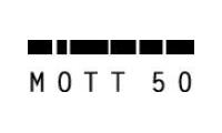 Mott 50 promo codes