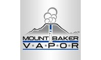 Mount Baker Vapor promo codes