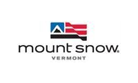 Mount Snow Promo Codes