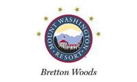 Mount Washington Resort promo codes