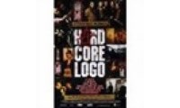 Movie Goods promo codes