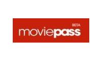 MoviePass promo codes