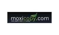 Moxicopy promo codes