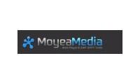 MoyeaMedia promo codes