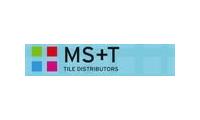 MS&T Tile Distributors promo codes