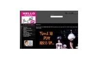 mSheel promo codes