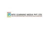 MTG Learning Media Promo Codes