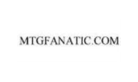 MTGFanatic promo codes