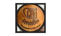 Mug Revolution promo codes