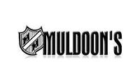Muldoon s Men s Wear promo codes
