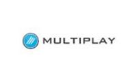 Multiplay Gameservers promo codes