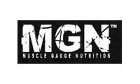 Musclegauge promo codes