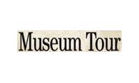 Museum Tour promo codes