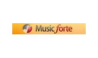 Music Forte promo codes