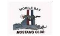 Mustang Dream Giveaway promo codes