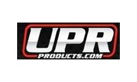 Mustang-upr Products promo codes