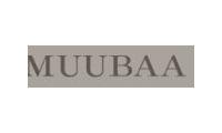 Muubaa promo codes