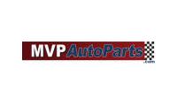 Mvp Auto Parts promo codes