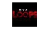 MVP Loops promo codes